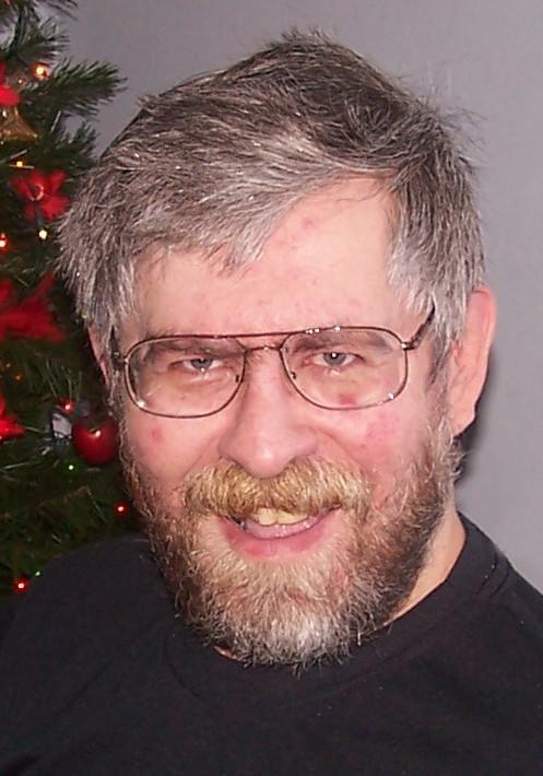 Mark J Daldine