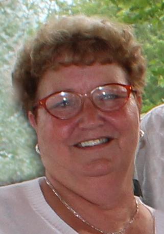 Joanne S Kilbourn