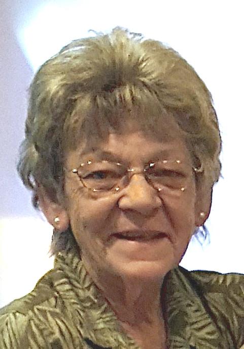 Barbara A Neitzke