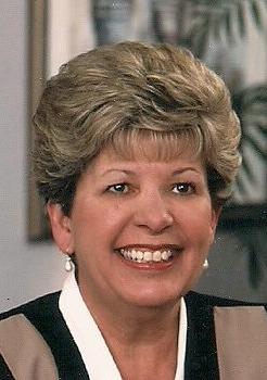 Josette L Braden