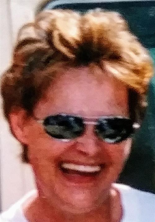 Judith C Yale
