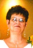 Dorothy A Palmer