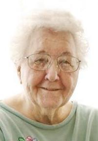 Alfrieda M Torello