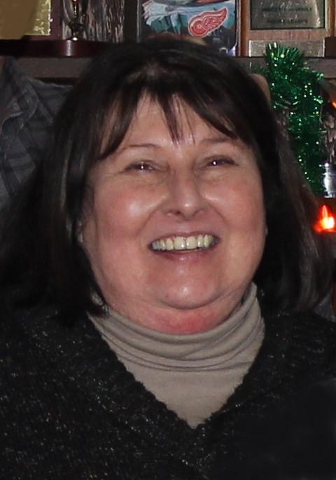 Cheryl Wietecha