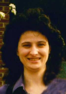 Nancy L Hacke