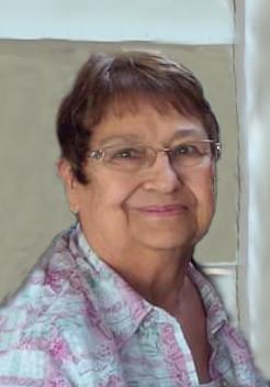 Marsha Grabowski