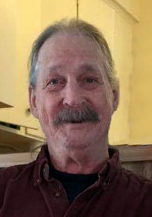 Robert W Bradley