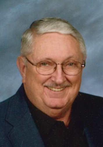 Garth W Fleming