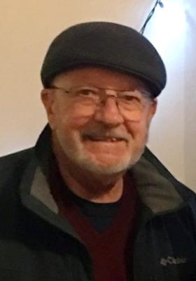 Douglas R Abbott