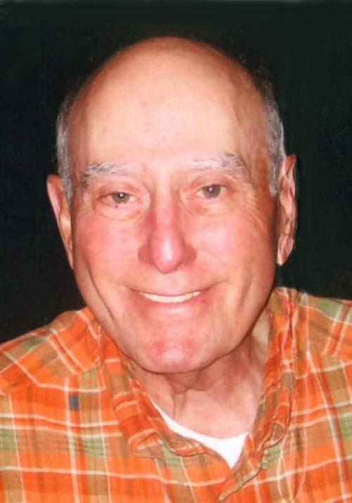 Kenneth Conley