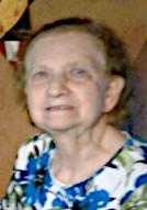 Doris Doan