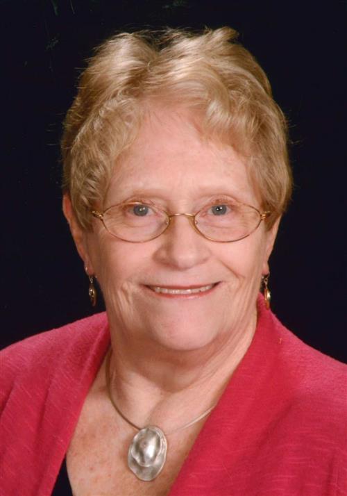 Linda E Osborn