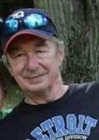 Jon M Hall