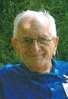 Angelo J Bommarito