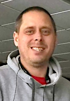 Matthew J Yager , Sr.