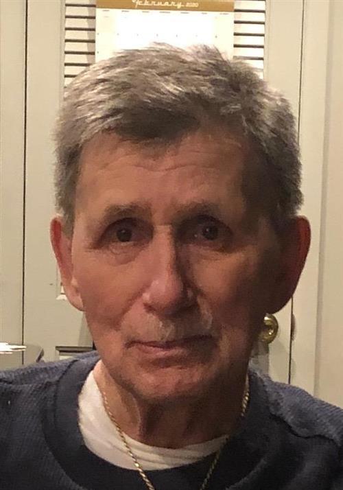 Robert L. Waun, Jr.
