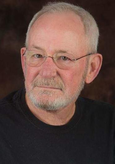 Michael R Shier