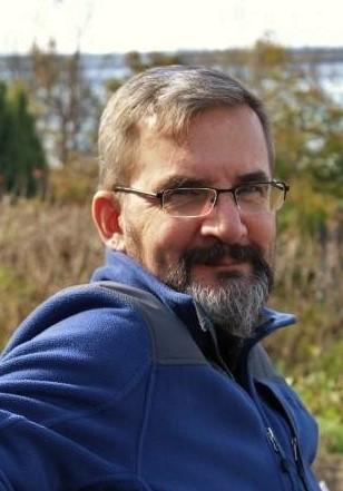 Frank C Pagurko