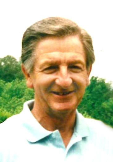 Richard C Doehring