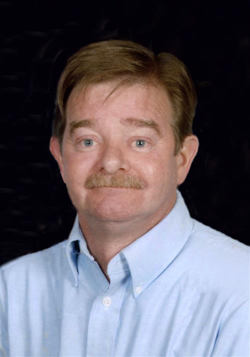 Edward R Alexander
