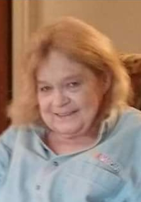 Donna R Hoeflein