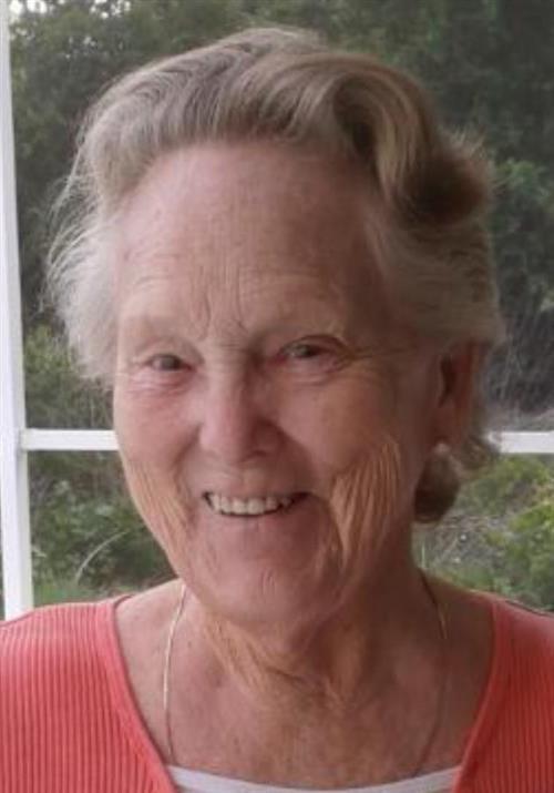 Nancy L Dandron