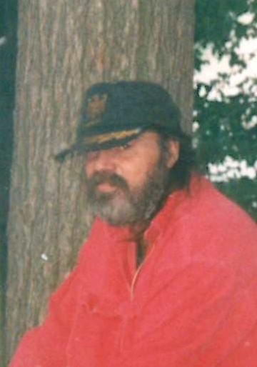 Paul D Phillips Jr.