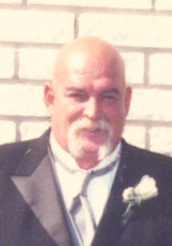 Rick R Sharrow