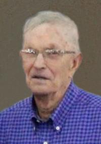 James Zurawski