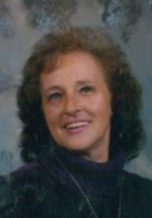 Annette L Carrothers
