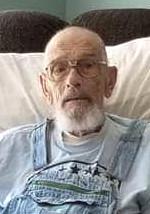 Kenneth A Joslin