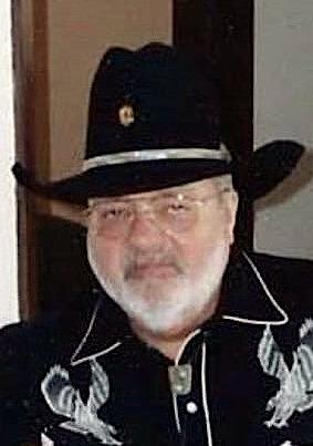 Russel B Kalb
