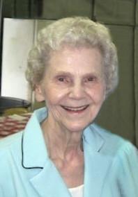 Marylove Fledderjohann