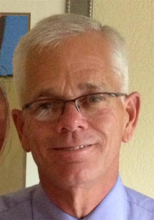David G Tramski