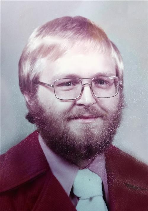 Gerald E Jex