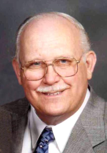 Neal S Maxfield