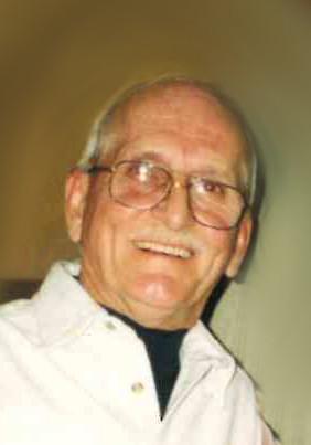 Raymond K Gerard