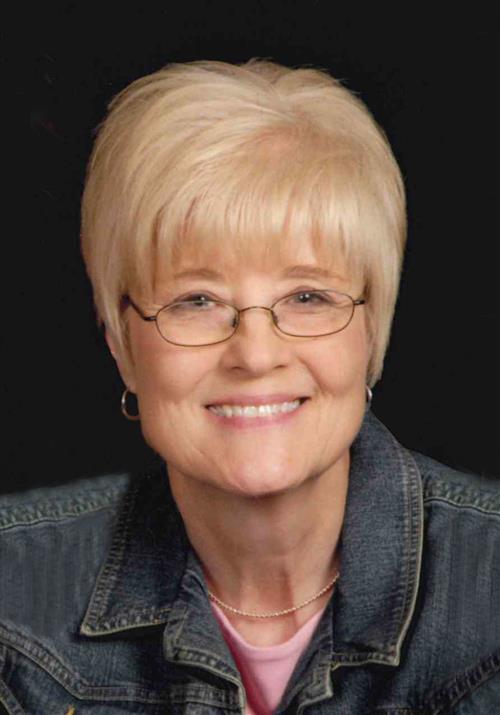 Nancy L Cowper