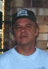 George E Johnston, Jr.