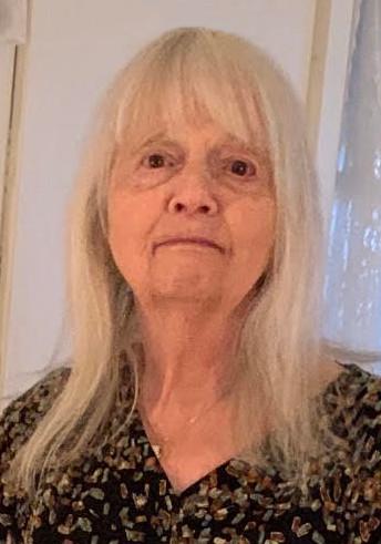 Dorothy L Kleeves