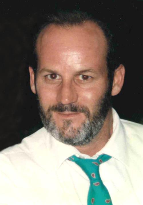 Dale H Middleton