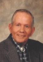 William Balkwill