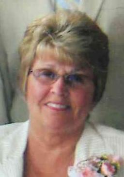 Helen A (Rinn) Schrader