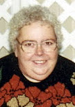 Gloria J Campbell