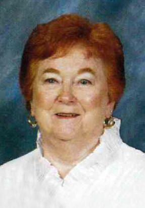 Nancy L Ohrling