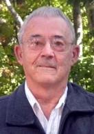 Gerald K Beedon