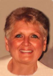 Katherine Rose Clawson