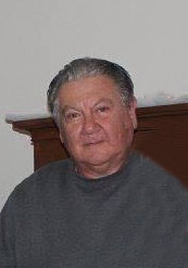 Eric J Ritchie Sr.
