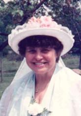 Jacqueline L Meier