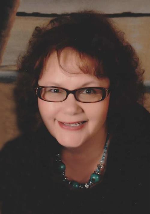 Susan L Mitchell
